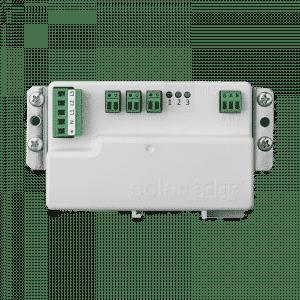 SolarEdge energiemeter