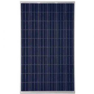 Canadian solar poly 275wp