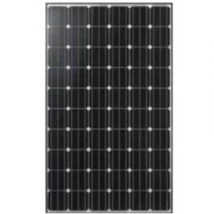 Canadian solar 300wp
