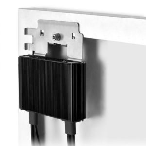 SolarEdge power optimizer P300 SolarEdge Power Optimizer P370