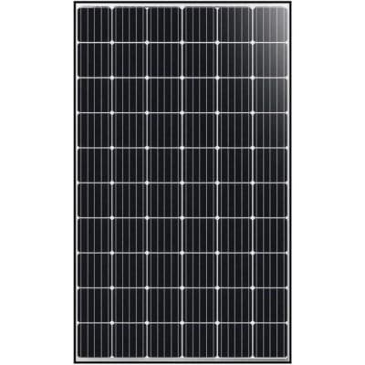Solvis solar 320wp