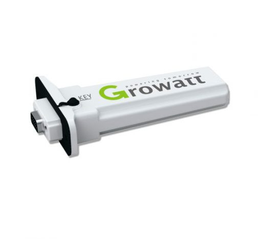 Growatt RF stick