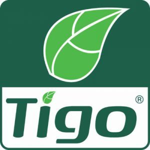Tigo optimizers