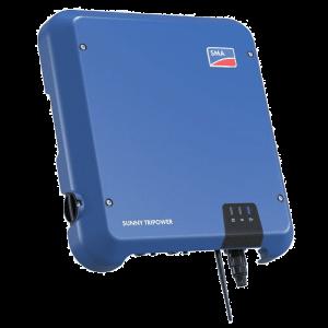 SMA Solar Tripower 8.0