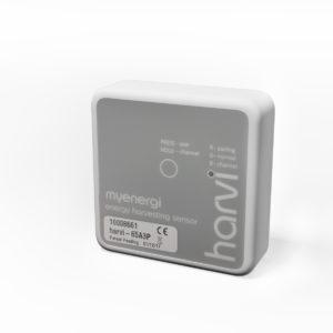 Myenergi Harvi draadloze stroomsensor