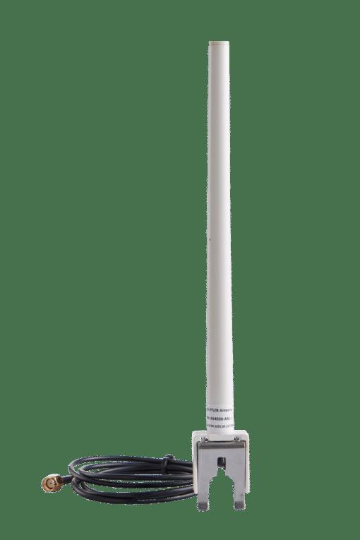 Solaredge antenna