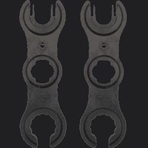 TS4 toolset