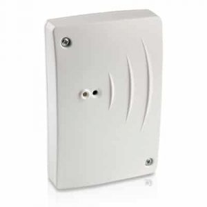 solaredge smart energy relais