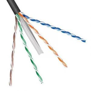 CAT6 UTP kabel