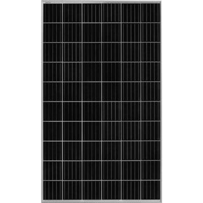 Jinko Solar Cheetah 320wp Silver Frame
