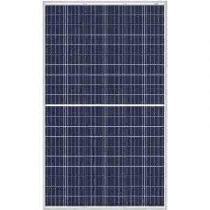 Trina Solar poly 285wp zonnepaneel