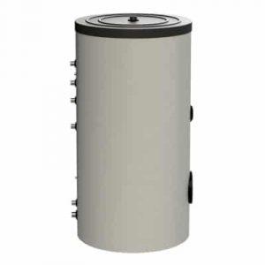 Drinkwaterboiler