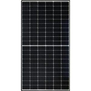 LONGi Solar 320wp