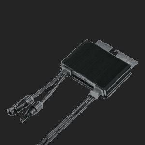 Solaredge P505