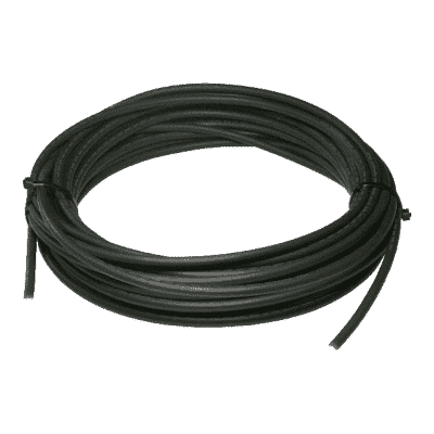Enphase Q-cable raw