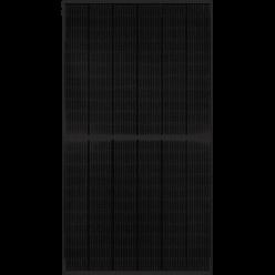 Jinko solar tiger all black 350wp