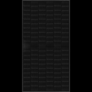 Phono Solar all black 360wp