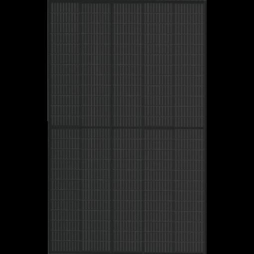 Trina solar vertex all black 385wp