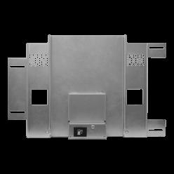 Enphase AC Batterij muurbeugel