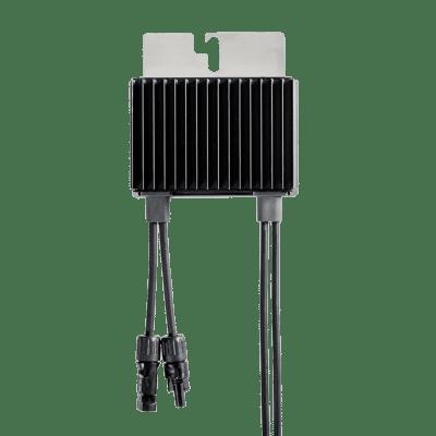 Solaredge power optimizer P600