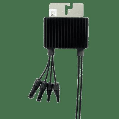 SolarEdge Power Optimizer P850