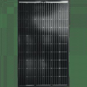 DENIM solar glas glas 325wp