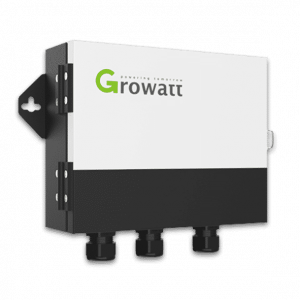 Growatt ATS-T automatic transfer switch 3-fase