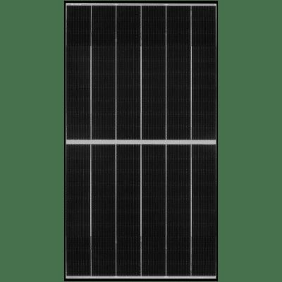 Jinko Solar Tiger 360wp black frame