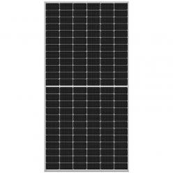 LONGi solar 450 144 halfcells